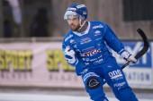 Enander är nära fortsättning i IFK
