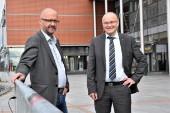 Beskedet: Nu införs coronakontroller vid finska gränsen