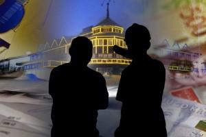 Skattesmäll för hotellbolag: Misstänks för bluffakturor