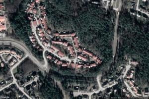 117 kvadratmeter stort kedjehus i Enköping sålt för 2850000 kronor