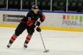 Fyra spelare får lämna Nyköpings SK