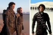 """Här är allt du behöver veta om nya """"Dune"""""""