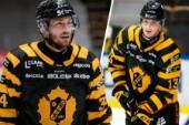 """AIK gör om i toppkedjorna: """"Vi har haft en plan"""" • Kan återförena succékedjan"""