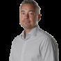 Profilbild Mattias Heikki