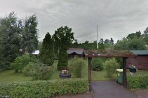 41 kvadratmeter stor stuga i Motala såld för 2700000 kronor
