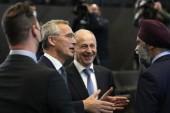 Natos nya försvarsplan efter Afghanistan
