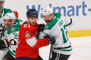 Wennberg näste NHL-svensk i Seattle