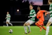 Så var premiären Västerås SK–AFC – minut för minut