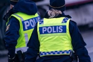Bråk i Göteborg – 20 omhändertagna