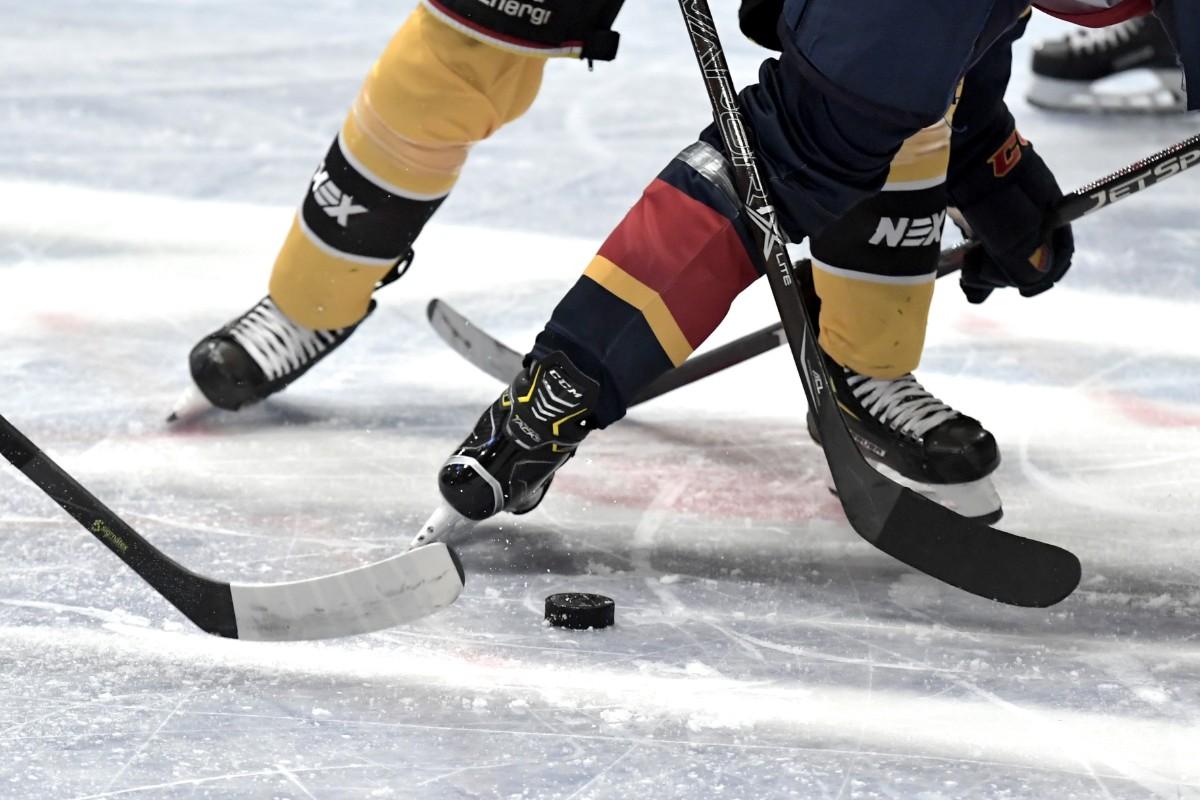 Ännu en match inställd i hockeyettan