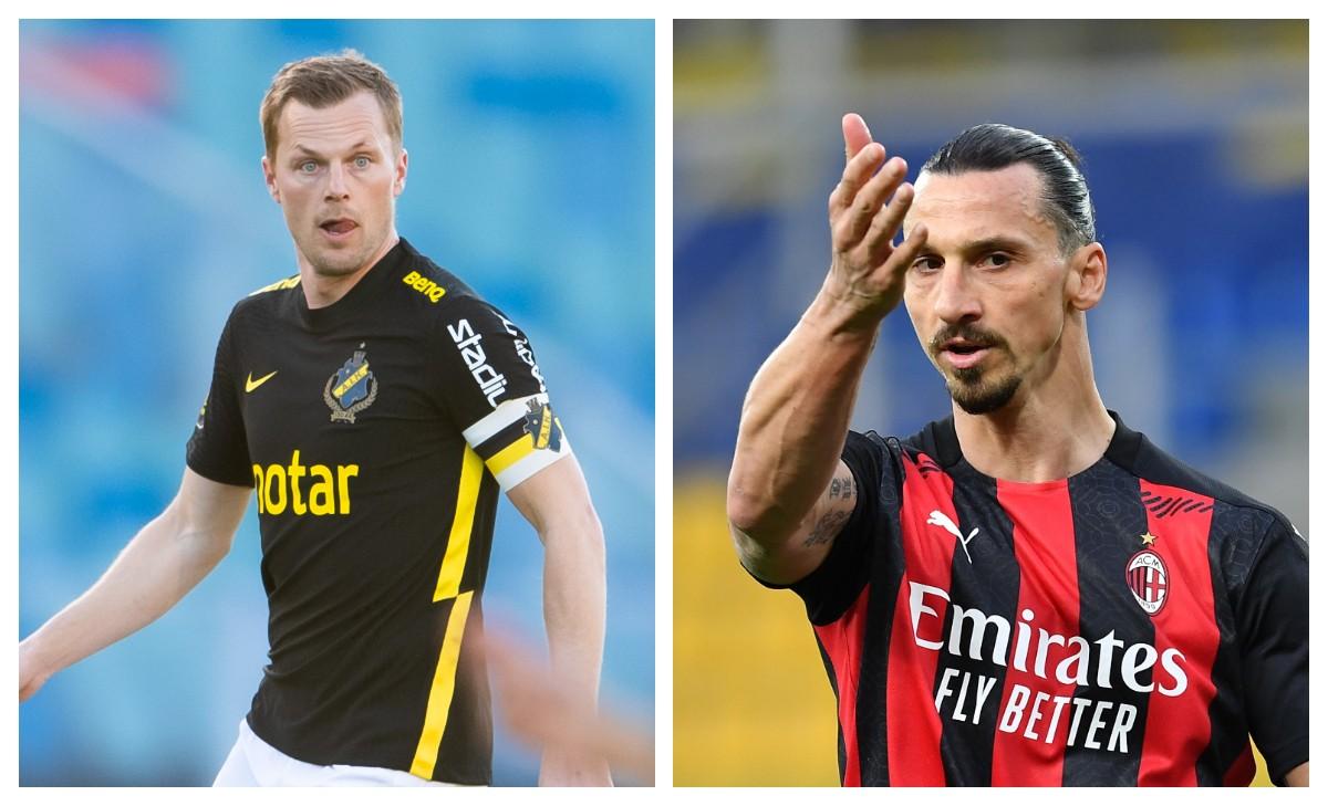"""Sebastian om Uefas hot: """"Vore bisarrt"""""""
