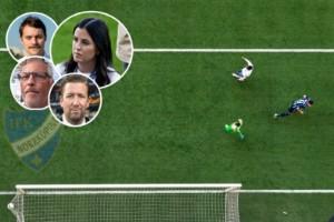 Stor enkät – så säger profilerna om IFK:s tröga start
