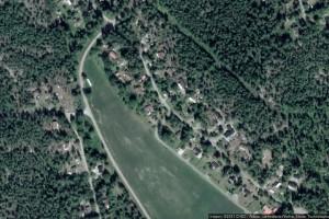 67 kvadratmeter stort hus i Gusum sålt för 1500000 kronor