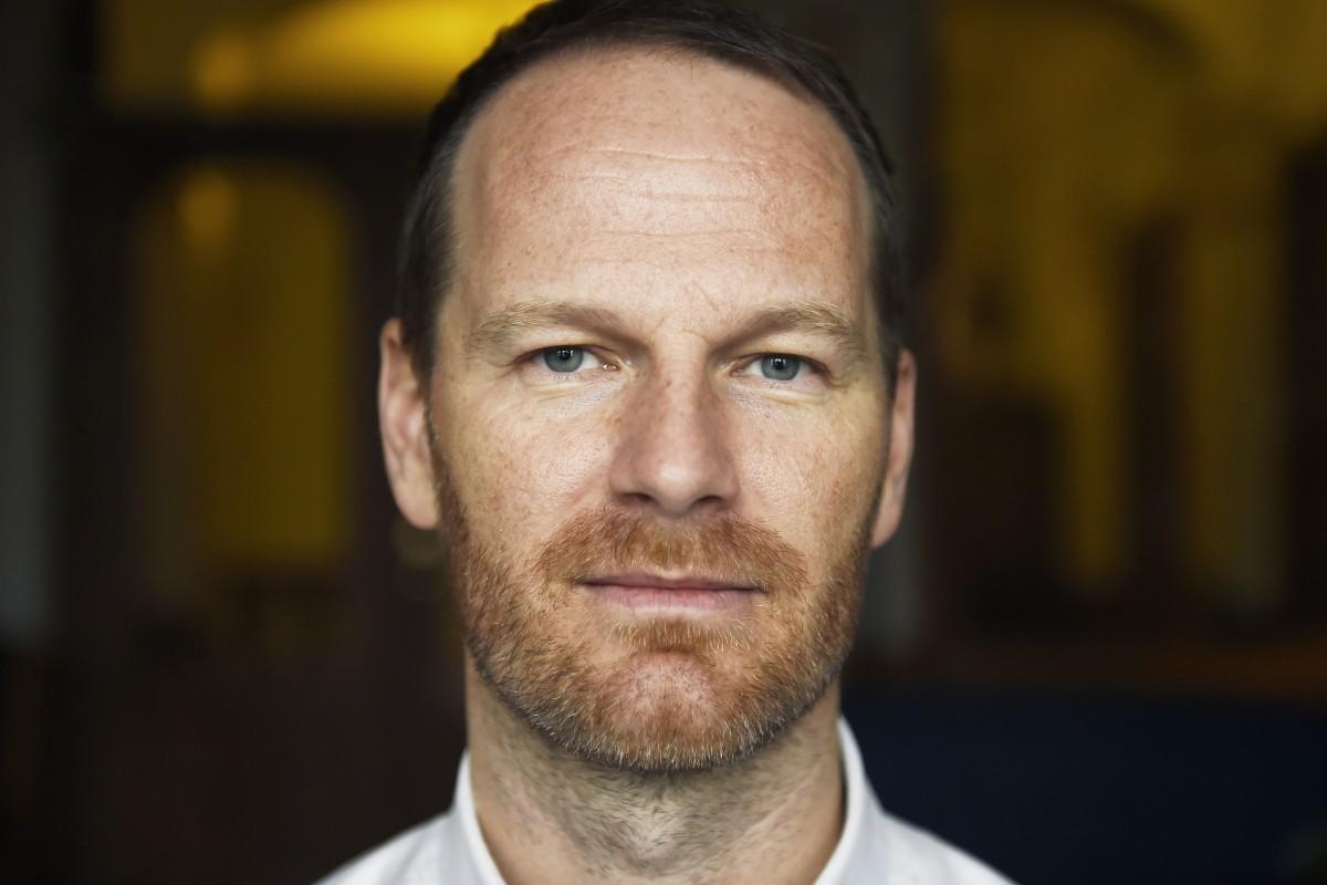 Trier prisas på Stockholms filmfestival