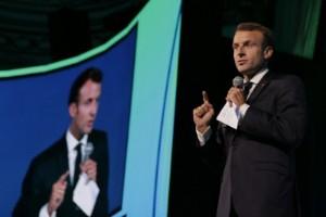 Europa måste stärka kampen mot islamismen