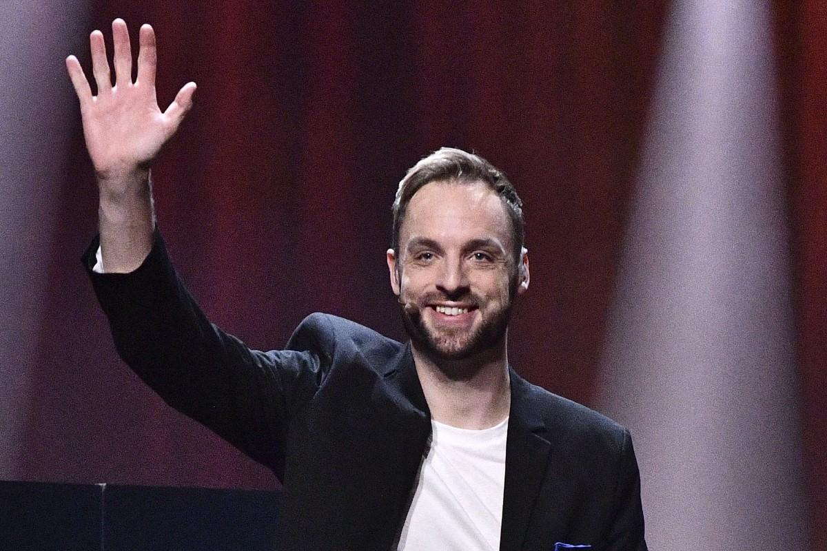 "Tv-toppen: ""Fråga Lund"" lockade flest tittare"