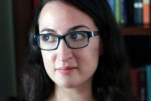 Filosofi med kvinnohatet i fokus
