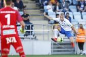Backen blir nästa IFK-spelare att gå till Ryssland