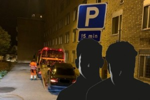Så ska Sörmlands värsta bilmålvakter stoppas