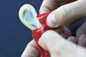 "Polisfynd: 345000 ""second hand""-kondomer"