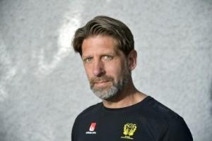 Axnér debuterar mot Polen