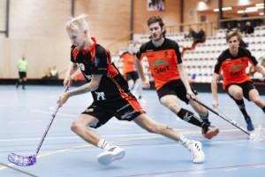Repris: Se Wibax Piteå IBK - IBK Luleå i efterhand