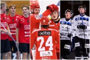 """""""Kommer inte pengarna är det godnatt"""" – krisläge för Uppsalaklubbar"""
