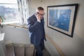 Luttrad Portnoff: Blir förvånad om förslaget antas