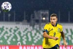 Därför får förre IFK:aren chansen i A-landslaget