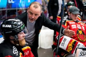 Luleå Hockeys strategi föder ingen vinnarkultur
