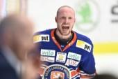 """Martin Lundberg om sin mäktiga svit: """"Vet inte riktigt vad jag ska säga"""""""