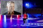 """Boden Hockey agerar efter Glysings uttalande: """"Avser att göra en polisanmälan"""""""