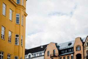 Hitta rätt mäklare för bostadsförsäljning i Malmö