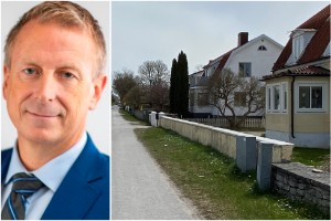 Nya siffror: Gotlands huspriser stiger mest i landet
