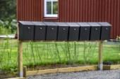 Förslag: Din brevlåda kan flyttas 200 meter