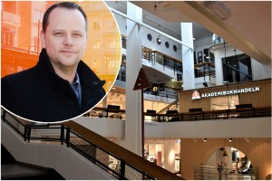 """Shopping utarmas – ytterligare butik flyttar – men planer finns: """"Spännande grejer på gång"""""""