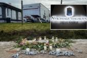 Så var rättegången om badplatsmordet i Malmköping