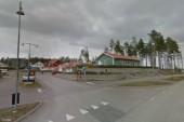 Nya ägare till villa i Arnö, Nyköping - prislappen: 5675000 kronor