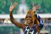 Löparstjärnan OS-klar – efter tragedin