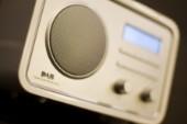 Nedskärningar hotar reklamradion i glesbygden