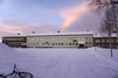 """Skola stänger efter covidutbrott: """"Jag har dragit i nödbromsen och vi avslutar all undervisning"""""""