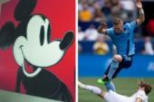"""Tinnerholm om att gå in i MLS-""""bubblan"""""""
