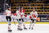 Avslöjar: Centern klar för en ny säsong i Hästen