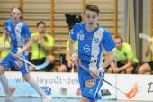 IFK Gnesta tappar fler spelare till rival