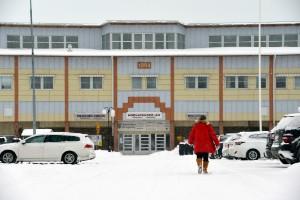Gymnasiet i Arjeplog är en framtidsfaktor