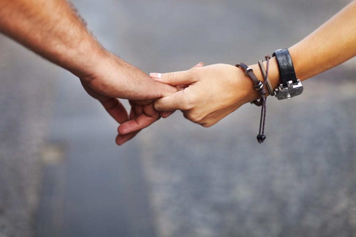 Facit efter mannens dejter: Tre polisanmlningar - Nt