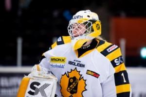 """Fyra av sex poäng i underkant för AIK – föll under söndagen trots dubbelt så många skott på mål: """"Borde ha haft full pott"""""""