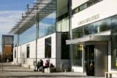 """Anställd om biblioteksbråk: """"En hemsk arbetsplats"""""""